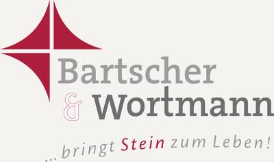 Bartscher Und Wortmann
